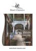 Thumbnail Jadassohn: Chaconne Opus 82 for 2 Pianos