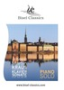 Thumbnail Kraus: Klaviersonate in Es-Dur, VB 195