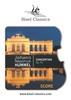 Thumbnail Hummel: Concertino Op. 73 - Score
