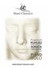 Thumbnail Kuhlau: Sonata Ave Maria op. 5a - Piano Solo