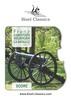 Thumbnail Neubauer: La Bataille op. 11 - Symphony