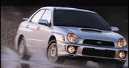 Thumbnail Subaru Impreza Factory Service Manual 2002