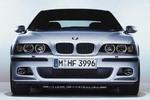 Thumbnail BMW E39 Service Repair Manual