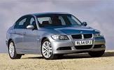 Thumbnail BMW 3 Series Repair Manual