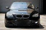 Thumbnail BMW E60 Service Repair Manual