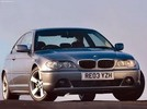 Thumbnail BMW 2004 Owners Manual