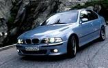Thumbnail BMW E39 Service and Repair Manual