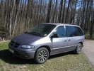 Thumbnail Chrysler Voyager GS Service Repair Manual 1996-1999
