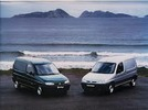 Thumbnail Citroen Berlingo Peugeot Partner Repair Manual 2002-2008(Spa