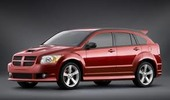 Thumbnail Dodge Caliber Service Repair Manual 2007
