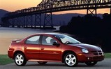 Thumbnail Dodge Neon Service Repair Manual