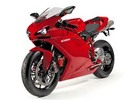 Thumbnail Ducati 1098 Complete Service Repair manual