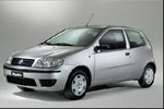 Thumbnail FIAT PUNTO II Service Repair Manual 1999-2005 (Spanish)