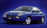 Thumbnail Fiat Coupe Workshop Service Repair Manual 1995