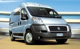 Thumbnail Fiat Ducato Service Repair Manual 2006