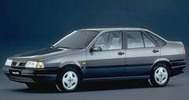 Thumbnail Fiat Tipo Tempra Service Repair Manual 1988-1996