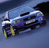 Thumbnail Subaru Impreza Supplement Service Repair Manual 1993-1996