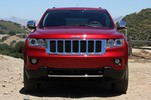 Thumbnail Jeep Grand Cherokee WJ Service Repair Manual 1999