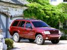 Thumbnail Jeep Grand Cherokee WJ Service Repair Manual 2000