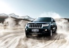 Thumbnail Jeep Grand Cherokee WJ Service Repair Manual 2002
