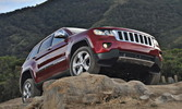 Thumbnail Jeep Grand Cherokee XJ Service Repair Manual 2000