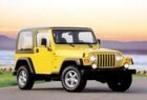 Thumbnail Jeep Liberty Cherokee KJ Service Repair Manual 2004