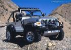 Thumbnail Jeep Wrangler TJ Service Repair Manual 2002