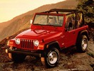 Thumbnail Jeep Wrangler TJ Service Repair Manual 2004