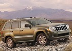 Thumbnail Jeep Grand Cherokee Service Repair Manual 2005-2008