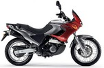 Thumbnail Kawasaki KLR600 Service Repair Manual