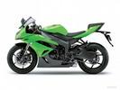 Thumbnail Kawasaki Ninja ZX-6R Motorcycle Service Manual