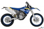 Thumbnail KTM 250 Service Repair Manual 2010