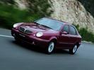 Thumbnail Lancia Lybra Service Repair Manual 2003