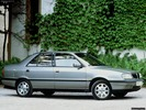 Thumbnail Lancia Thema Service Repair Manual 1988