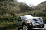 Thumbnail Land Rover D2 Workshop Service Repair Manual