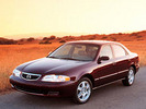 Thumbnail Mazda 626 Workshop Service Repair Manual