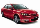 Thumbnail Mazda 626 Service Repair Manual 1991-1998