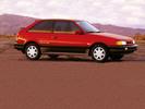 Thumbnail Mazda 323 Workshop Service Repair Manual 1988