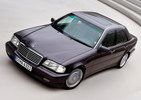 Thumbnail Mercedes-Benz W202 Service Repair Manual(Russian)