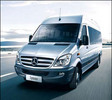 Thumbnail Mercedes Sprinter Service Repair Manual (Russian)