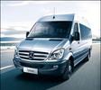 Thumbnail Mercedes Sprinter Service Repair Manual (Russian)