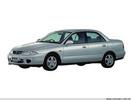 Thumbnail Mitsubishi Carisma Service Repair Manua 1996-2002 (Russian)