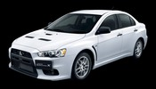 Thumbnail Mitsubishi Lancer X Workshop Service Repair Manual 2008
