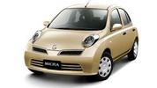 Thumbnail Nissan Micra K12 Series Electronic Service Manual 2005-2009