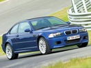 Thumbnail BMW E46 Service Owners Manual