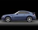 Thumbnail Peugeot J5,Fiat Ducato,Citroen C25 Service Repair Manual