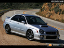 Thumbnail Subaru Impreza  WRX Service Repair Manual 2002