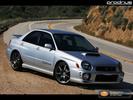 Thumbnail Subaru Impreza  WRX Service Repair Manual 2002