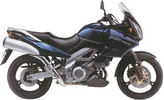 Thumbnail SUZUKI DL1000 Service Repair Manual