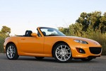 Thumbnail Mazda Mx-5 Miata Service Repair Manual (german)